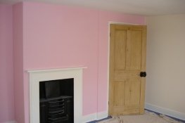 Painting, decorating, services, repairs, walls, ceilings, coving, cornice, paper hanging, traditional, heritage colour Schemes